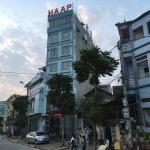 HAAP Viet Travel Homestay, Noi Bai