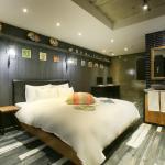 Hotel Yaja Jongno, Seoul