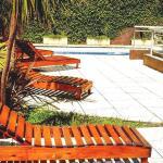 Atenea Apartments & Suites, Buenos Aires