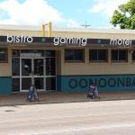 Hotelbilder: Oonoonba Hotel Motel, Townsville