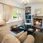 Foto Hotel: Moulton Park Estate - Cottages, Sassafras