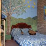 Hotel Pictures: Hostal Tio Cajas, Otavalo