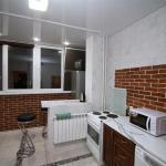Apartamenty na Karla Marksa, Voronezh