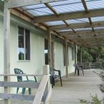 Bushland Retreat,  Cape Bridgewater