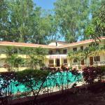 Girija Resort, Panchgani