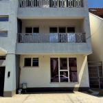 Select Apartment, Mamaia