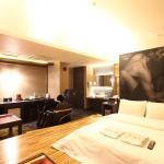 HIP hotel,  Ansan
