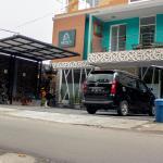 Bale Rama Hotel,  Mataram