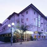 Hotel Abbazia,  Grado