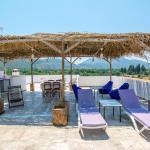 Villa Kaya Peace 2 Bedroom,  Fethiye