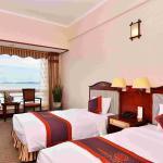 Grand Ha Long Hotel,  Ha Long