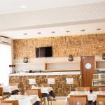 Foto Hotel: Faias Residence, Luanda
