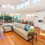 Bright Sunny Place, close to Airport & Inner West, Sydney