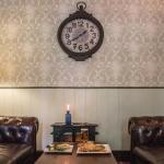 The Alexandra Pub,  Farnborough