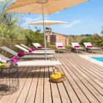 Hotel Pictures: Bogura, Sant Llorenç des Cardassar