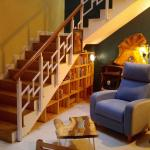 78 Mi Casa Homestay,  Bangalore