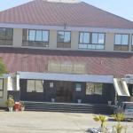 Saila Tourist Resort Mainpat, Ambikāpur