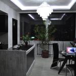 Penthouse on Kostava Turn,  Tbilisi City