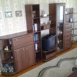 Hotel Pictures: Lori Apartment, Narva
