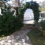 Holiday Home Ludmila,  Herceg-Novi