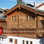 Dom Apartments - The Dom Collection 3 Stars, Saas-Fee