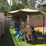 Otakef Motel,  Arusha