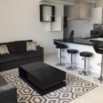 Espace Holiday Homes - Giovanni Boutique Suites 6, Dubai