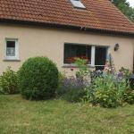 Hotel Pictures: Ferienhaus-Heinrich, Dranske