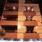 Hotel Pictures: Hotel Minas Palace de Muriaé, Muriaé