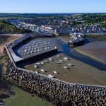 Hotel Pictures: ibis Bayeux Port En Bessin, Port-en-Bessin-Huppain