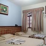 Hotel Pictures: Pousada Recanto de Itacuruçá, Mangaratiba