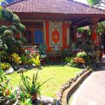 Puri Asri Bungalow,  Ubud