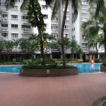 Puncak Damansara, Petaling Jaya
