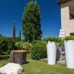 Hotel Pictures: Appartement de prestige de la Gratianne, Bouc-Bel-Air