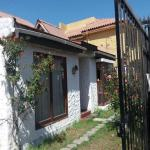 Casa Norma La Serena, La Serena
