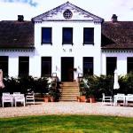 Hotel Pictures: Ferienanlage-Neuhof-Wohnung-6, Westerbergen