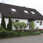 Hotel Pictures: Ferienwohnung-Trube, Osdorf