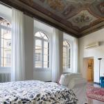 Spada Apartment, Florence