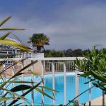Hotel Pictures: Apartment Prunete, Cervione