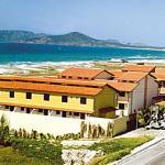 Praia das Dunas Residence Club, Cabo Frio