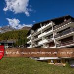 Camillo Appartments - The Dom Collection 3 Stars, Saas-Fee