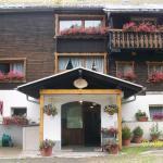 Ferienwohnung-im-Haus-Rollspitz, Wieden