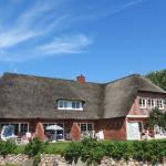Hotel Pictures: Haus-Bredland-FW-3, Nieblum