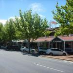 Adelaide Travellers Inn Backpackers Hostel, Adelaide