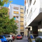 Studio Split 11819a, Split