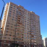 Уютные апартаменты на улице Казбекской, Krasnodar