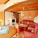 Hotel Pictures: Ferienanlage-Sonnenhang-Missen, Missen-Wilhams