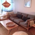 Hotel Pictures: Landhaus-Ostseeblick-Apartment-Klink, Bastorf