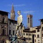 Luxury Apartment,  Florence