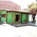 Casa em Maragogi,  Maragogi